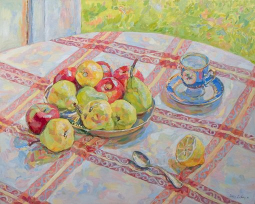 still_life_with_apples_big